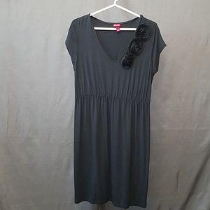 3 for $12- Medium Merona Sheath Dress
